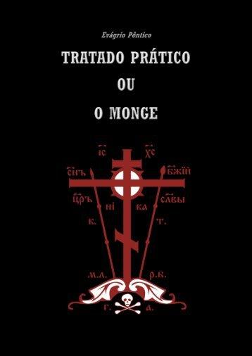 Evagrio-Pontico-Tratado-Practico-pdf