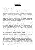 Evagrio-Pontico-Tratado-Practico-pdf - Page 7