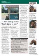 Horse_amp_amp_Hound__06_February_2018 - Page 5