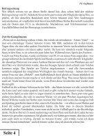 FC_Echo Ausgabe 11_2018 - Page 4