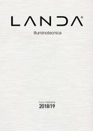 landa_2018_low