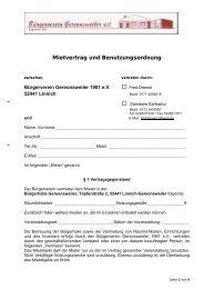 Mietvertrag_BV_2018