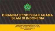 02b. Dr. Hj. Nur Dewi Afifah, M.Pd