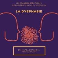 Mickaël-Gosset-Brochure-sur-la-dysphasie