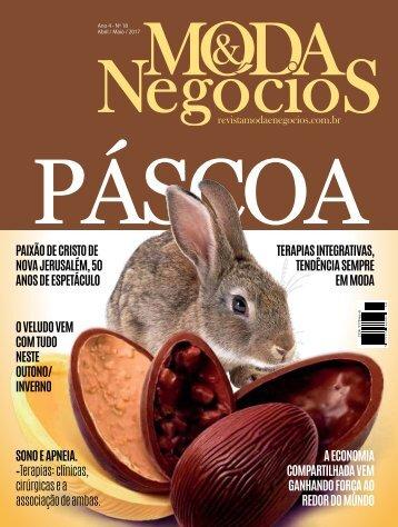 Revista_Moda_Neg_cios_18_Edição