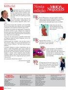 Revista_Moda_Neg_cios_18_Edição - Page 4