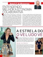 Revista_Moda_Neg_cios_18_Edição - Page 6