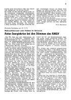 Der Burgbote 1974 (Jahrgang 54) - Page 5