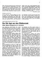 Der Burgbote 1974 (Jahrgang 54) - Page 7