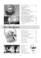 Der Burgbote 2005 (Jahrgang 85) - Page 3