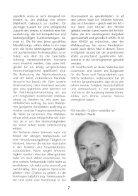 Der Burgbote 2005 (Jahrgang 85) - Page 7