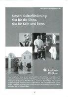 Der Burgbote 2006 (Jahrgang 86) - Page 2