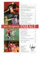 Der Burgbote 2006 (Jahrgang 86) - Page 3