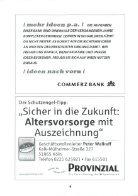 Der Burgbote 2006 (Jahrgang 86) - Page 4