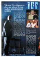 Der Burgbote 2006 (Jahrgang 86) - Page 6