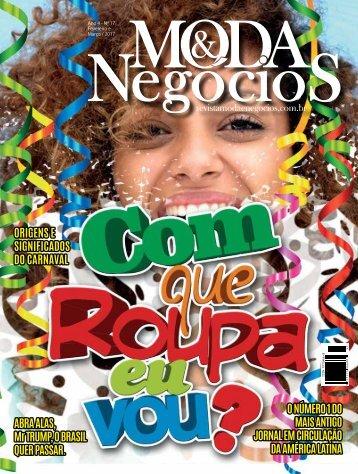 youblisher.com-1710948-Revista_Moda_Neg_cios_17_Edi_o