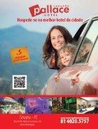 youblisher.com-1710948-Revista_Moda_Neg_cios_17_Edi_o - Page 2