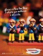youblisher.com-1710948-Revista_Moda_Neg_cios_17_Edi_o - Page 3