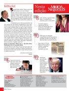 youblisher.com-1710948-Revista_Moda_Neg_cios_17_Edi_o - Page 4