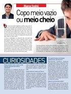 youblisher.com-1710948-Revista_Moda_Neg_cios_17_Edi_o - Page 6