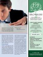 youblisher.com-1710948-Revista_Moda_Neg_cios_17_Edi_o - Page 7