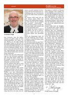 2017-11_FLORinside - Seite 3