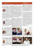 2017-11_FLORinside - Seite 5