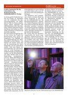 2017-11_FLORinside - Seite 6