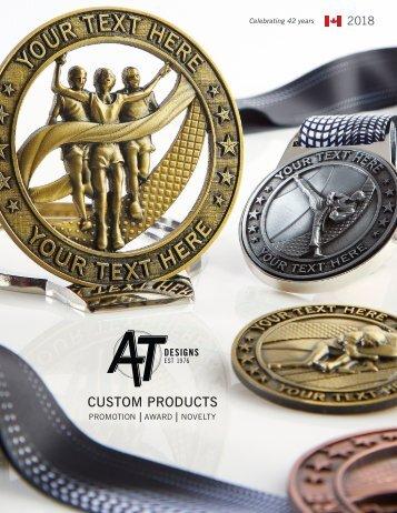 AT-Designs-Canada-Catalogue-2018