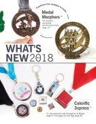 AT-Designs-Canada-Catalogue-2018 - Page 3