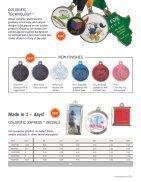 AT-Designs-Canada-Catalogue-2018 - Page 5