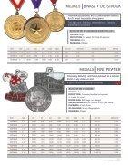 AT-Designs-Canada-Catalogue-2018 - Page 7