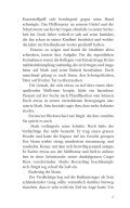 Keiner-trennt-uns-Versuch-Leseprobe - Seite 7