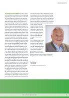 Chronik_Kleingartenverband_Muenchen - Seite 7