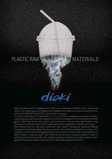dioki_a4_katalog