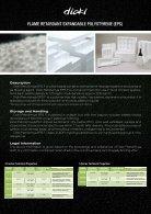 dioki_a4_katalog - Page 3