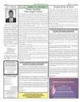 TTC_03_07_18_Vol.14-No.19.p1-12 - Page 2