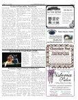 TTC_03_07_18_Vol.14-No.19.p1-12 - Page 3
