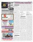 TTC_03_07_18_Vol.14-No.19.p1-12 - Page 4