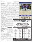 TTC_03_07_18_Vol.14-No.19.p1-12 - Page 5