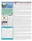 TTC_03_07_18_Vol.14-No.19.p1-12 - Page 6