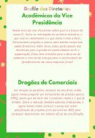 NEWS - CARNAVAL2018 - Page 5