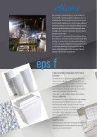 dioki2 - Page 2