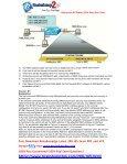 2018 Braindump2go New 200-105 PDF Dumps Free Share(99-109) - Page 5