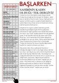 MEDYATABLET 2018 MART - Page 5