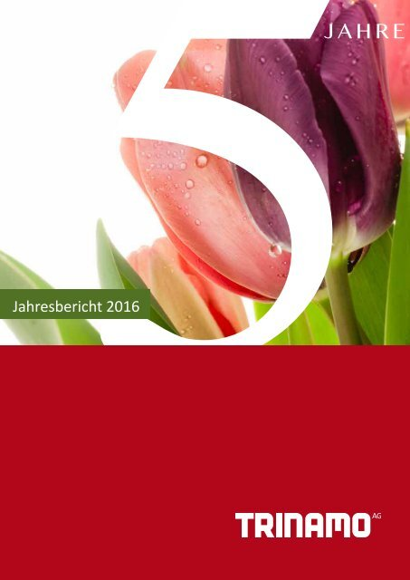 Jahresbericht_2016