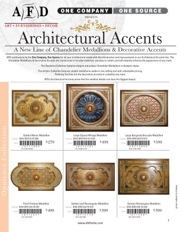 Www.artframedirect.com Magazines