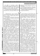Consiglio di Stato, n. 00027 del 03.01.2018, Sez. 4- Risorse umane- Dipendenti pubblici privatizzati- Ripetizione indebito somme corrisposte (24,1) d - Page 4