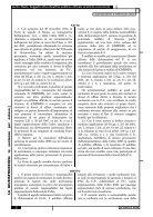 Cassazione Penale, n. 57228 del 09.11.2017, Sez. 6- Reato- Soggetto attivo-Qualifica pubblico ufficiale ed attivita concreta (7) d - Page 2