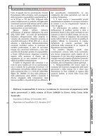 Cassazione Penale, n. 57228 del 09.11.2017, Sez. 6- Reato- Soggetto attivo-Qualifica pubblico ufficiale ed attivita concreta (7) d - Page 3